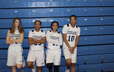 Season outlook: Girls basketball