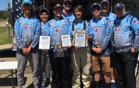 Underappreciated Storyline: Bass fishing qualifies for nationals