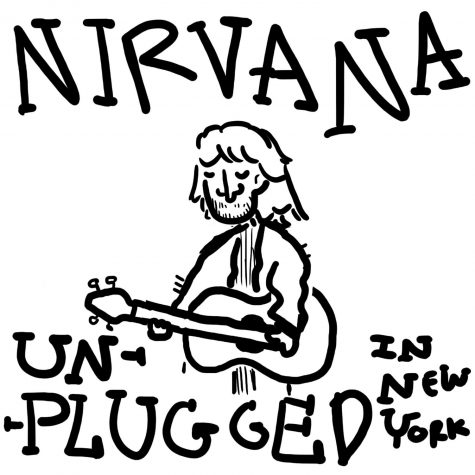 MTV: Unplugged In New York, remastered