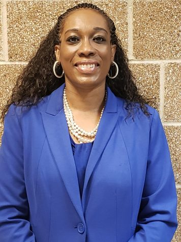 D. 202 Board of Education appoints member to fill open seat
